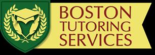 Boston Tutoring Services