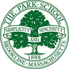 Park School Open House