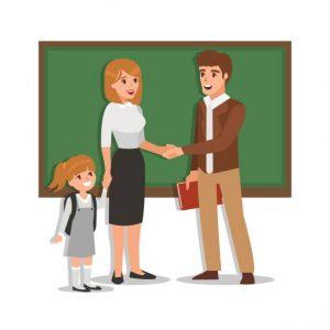 Questions for Teacher