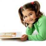 First Grade Reading Help