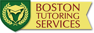 Boston Tutoring Services