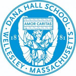 Dana Hall School